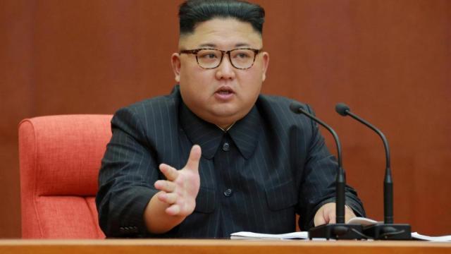 'Kim Jong-un deceduto dopo intervento al cuore', lo dice un disertore nordcoreano
