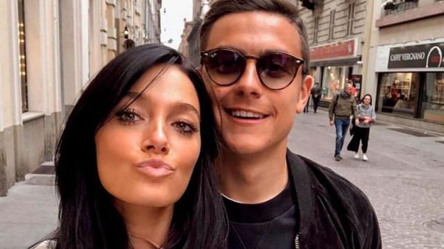 Oriana Sabatini, caso Dybala: 'Paulo non è di nuovo positivo, deve solo aspettare'