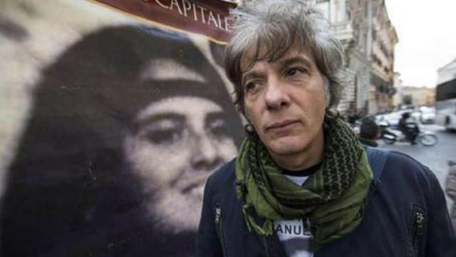 Emanuela Orlandi, il fratello Pietro sull'archiviazione del Vaticano: 'mi sembra assurdo'