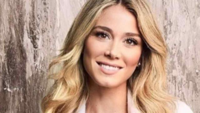 Telegram, Revenge Porn: tre indagati dopo la denuncia di Diletta Leotta