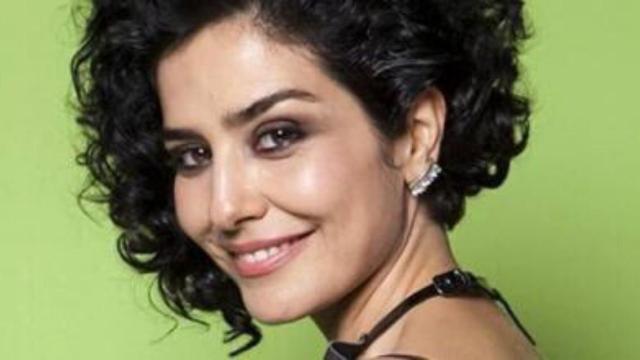 Famosas apontam TV Brasil de censura após homenagem a Leticia Sabatella não ser exibida