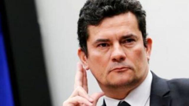 Ex-Ministro diz que apresentará provas contra o presidente Bolsonaro ao STF