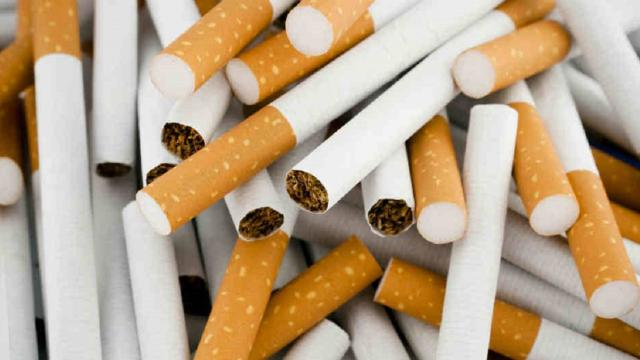 Neumólogos españoles afirman que la nicotina no protege del COVID-19