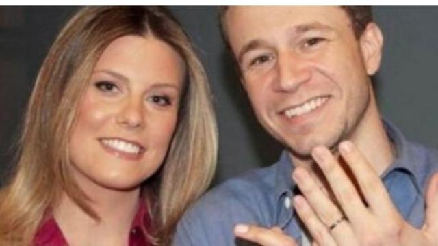 Oito casais de famosos que anunciaram gravidez durante isolamento social