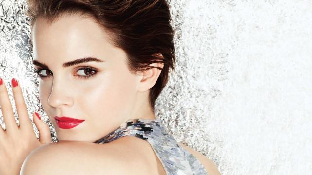 Emma Watson est en couple avec californien de 30 ans