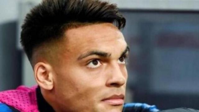 Inter, Ceccarini: 'Eventuale alternativa a Lautaro è Werner'