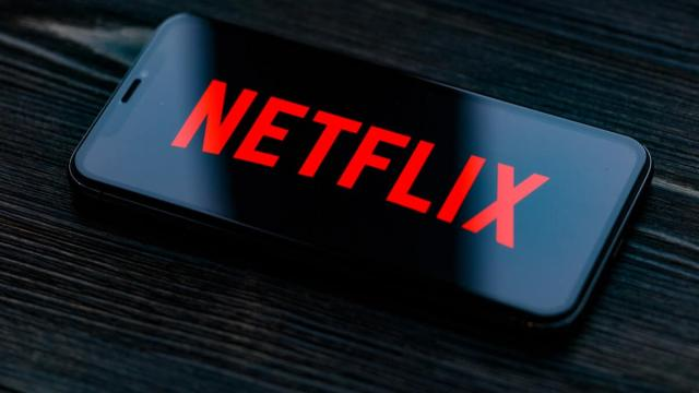 5 lançamentos de Maio na Netflix