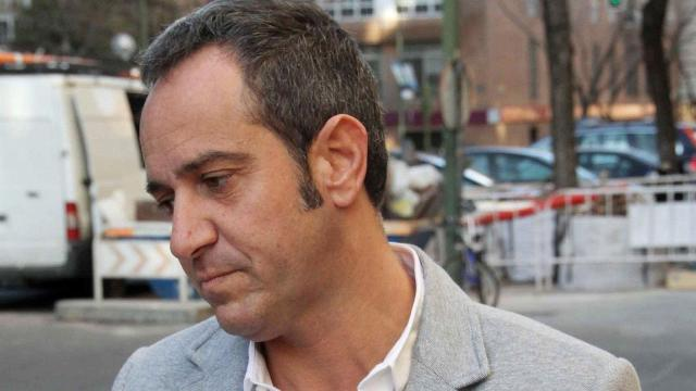 Fallece la madre de Víctor Sandoval tras superar al coronavirus