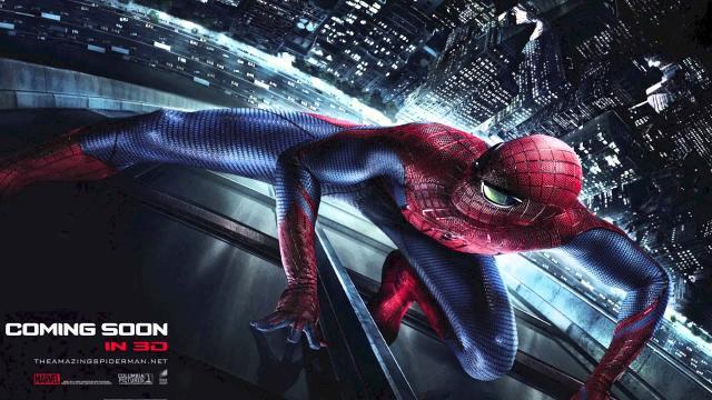Les fans de Charlie Cox, star de Daredevil, déçus car il ne sera pas dans Spider-Man