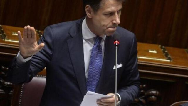 Bozza decreto: bonus da 400 a 800 euro per il Rem a chi ha Isee entro i 15 mila euro