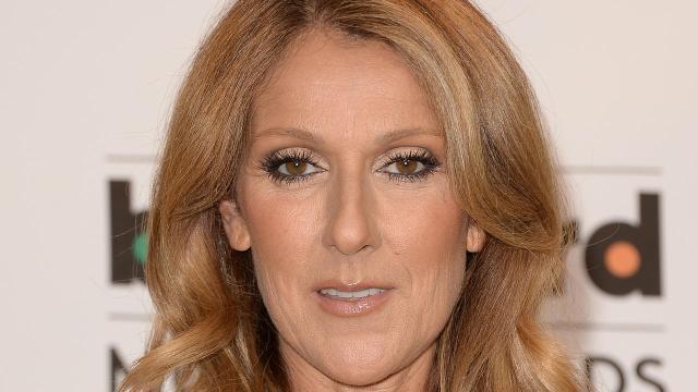Céline Dion: sa vidéo pour le show 'Stronger Together, Tous ensemble' divise