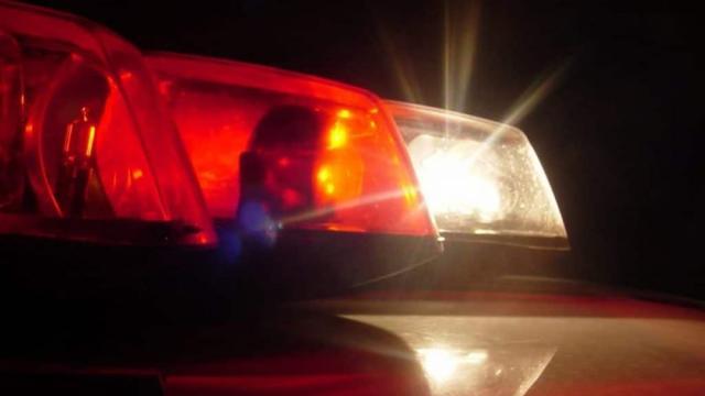 Idoso de 68 anos é preso após violentar e ameaçar filha de 14 anos