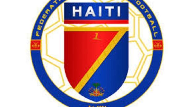 Le président de la fédération haïtienne de football accusé d'abus sexuels