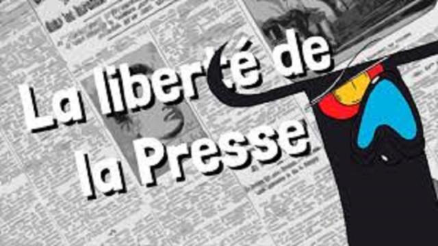 Cameroun : Une journée mondiale de la presse sous le signe de la 'presse morte'