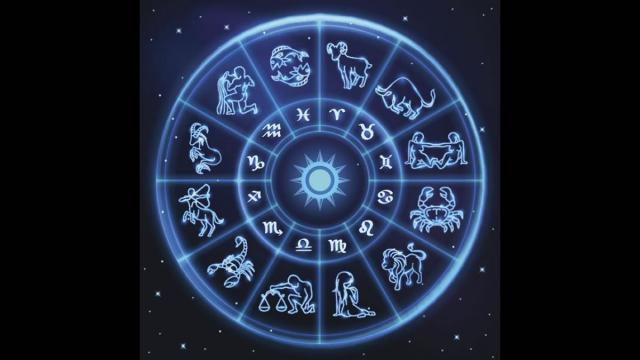 O horóscopo para a semana de 4 a 10 de maio