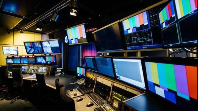 Fabrizio Corona: dal 4 maggio in onda con la sua nuova piattaforma digitale 'Atenatv'