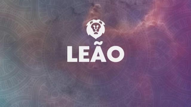 A influência do signo do zodíaco Leão em seu mapa astral