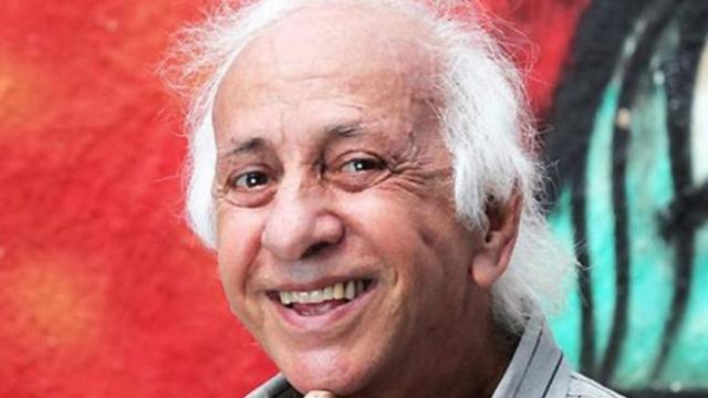 Flávio Migliaccio teria deixado carta a familiares, diz colunista