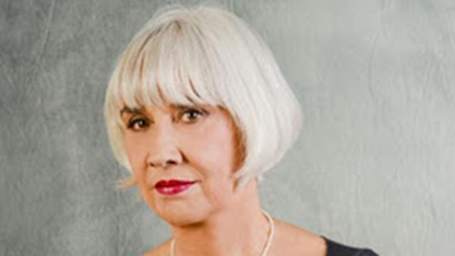 Il Paradiso delle Signore, parla Pia Engleberth: 'Ernesta avrà più spazio nella soap'