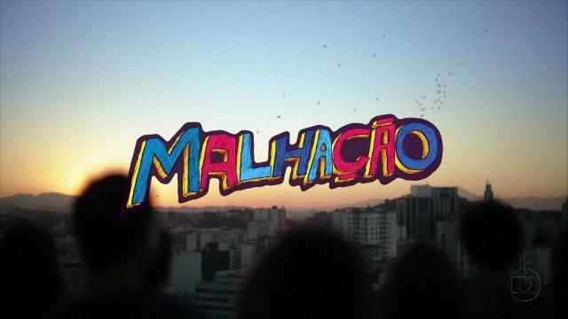 Rede Globo adia a nova temporada de 'Malhação' para o ano de 2021
