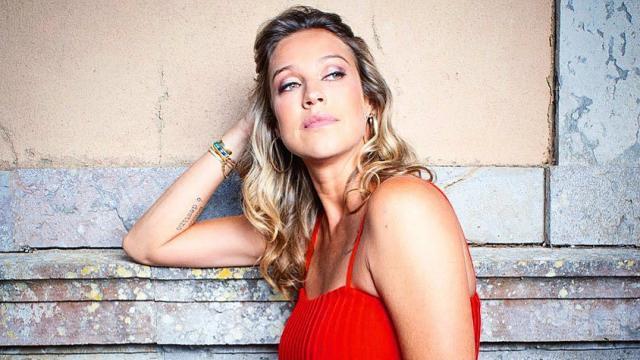 Luana Piovani fala de Covid-19 e alfineta blogueiras:' olha o constrangimento'