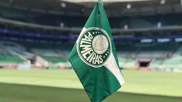 Palmeiras relembra último título do Paulistão há 12 anos atrás