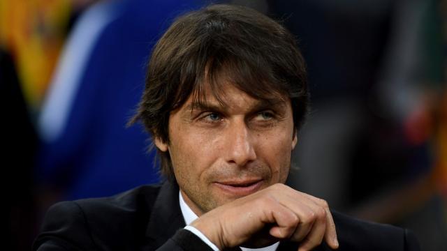 Calciomercato Inter, Chiesa nel mirino: Conte starebbe spingendo per il calciatore viola