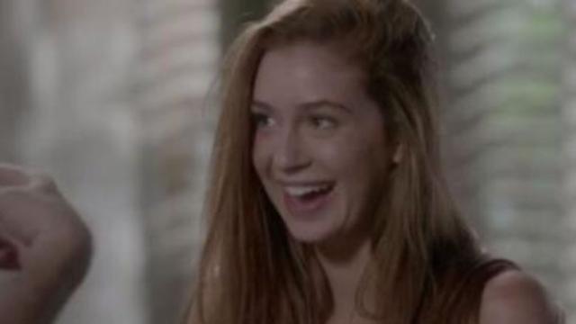 'Totalmente Demais': Eliza fica nervosa com atitude de Arthur