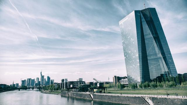 Quantitative Easing: la Germania lo indica come quasi incostituzionale