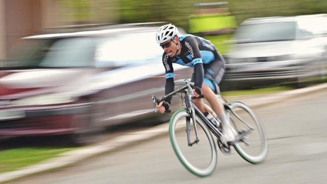 Ciclismo, si studia il nuovo calendario: ipotesi Giro d'Italia dal 3 al 25 ottobre