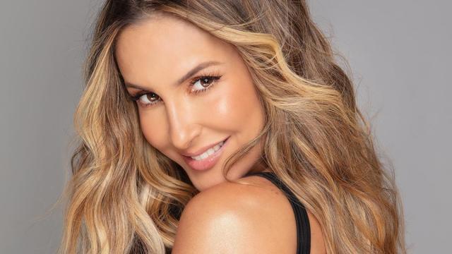 5 famosas brasileiras que deram a luz nos EUA