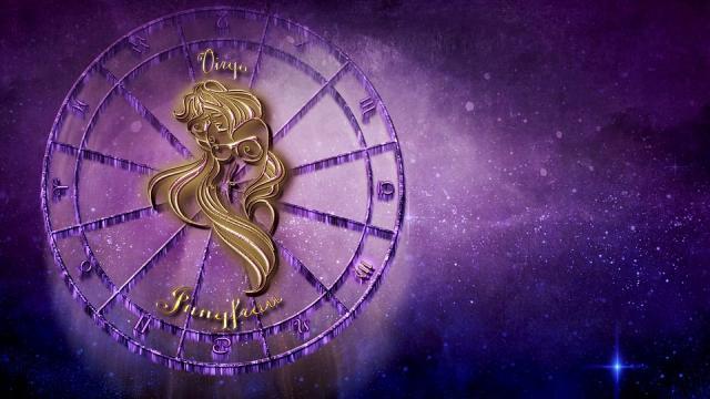 O signo de Virgem e sua influência no Mapa Astral