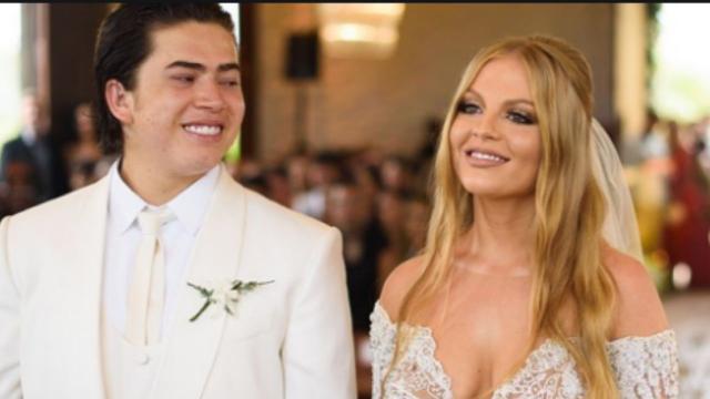 Whindersson Nunes diz não ter feito romantização no término do casamento