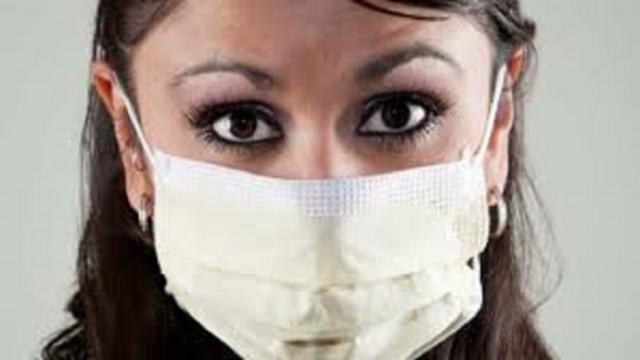 Coronavirus : La question des masques dans les régions