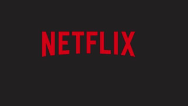 'Brincando com Fogo': 5 fatos da série da Netflix