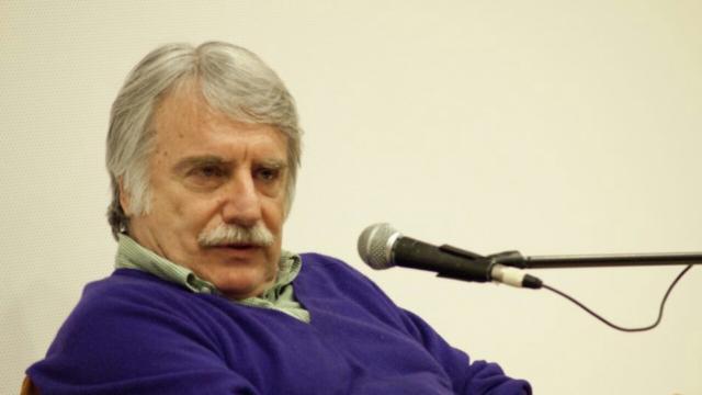 Coronavirus, Paolo Crepet: