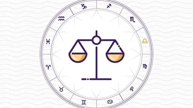 O signo de Libra e sua influência no Mapa Astral