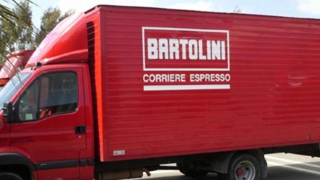 Offerte di lavoro Bartolini: si selezionano impiegati