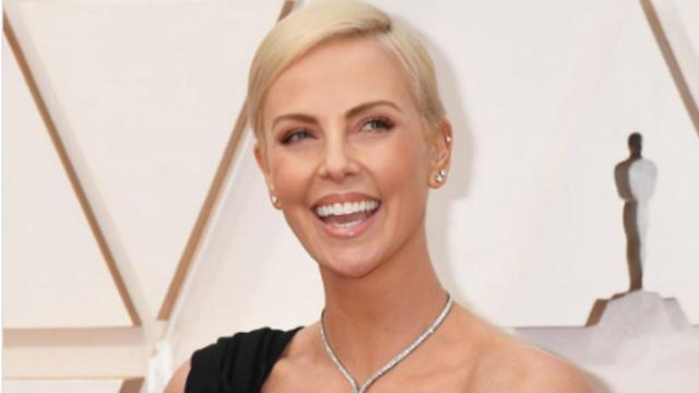 O signo de 5 celebridades do filme 'O Escândalo'