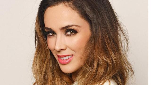 Cinco atrizes mexicanas que fizeram muito sucesso no Brasil