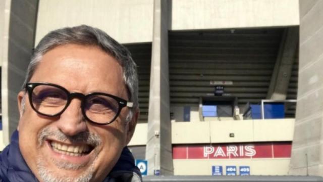 Alvino: 'Archiviare fascicolo Inter-Juventus è qualcosa che grida vendetta'