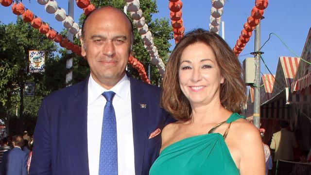 Según 'Público', Ana Rosa Quintana habría aconsejado al comisario Villarejo ya imputado