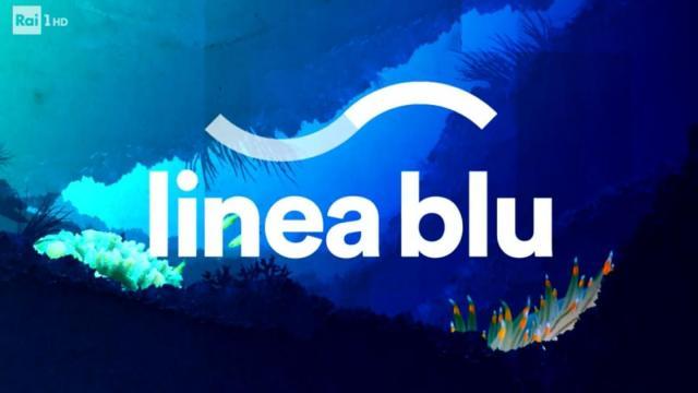 Linea Blu, sabato 9 maggio al via alla nuova stagione con Donatella Bianchi