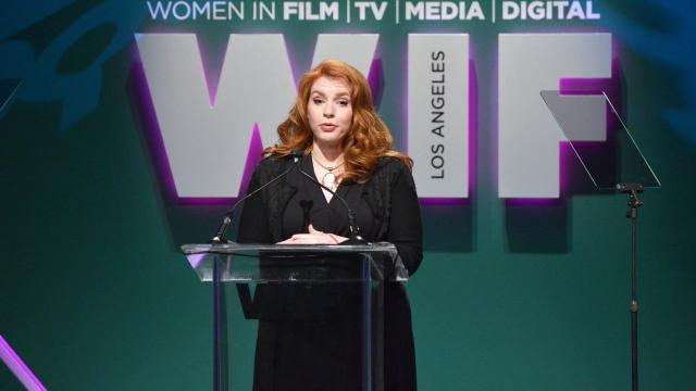 Twilight: Stephenie Meyer annonce la parution d'un nouvel épisode de la saga