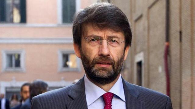 Covid-19, Franceschini: 'Occorre intervento straordinario, turismo in ginocchio'
