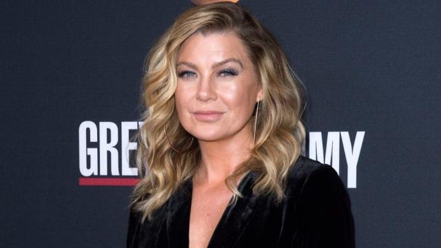 5 atores famosos que fizeram sucesso em 'Grey's Anatomy'