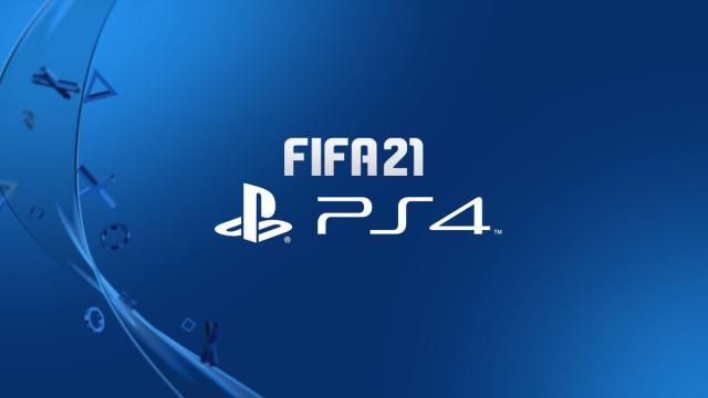 FIFA 21 será lançado em 2020, mesmo com coronavírus EA não cancelou o lançamento