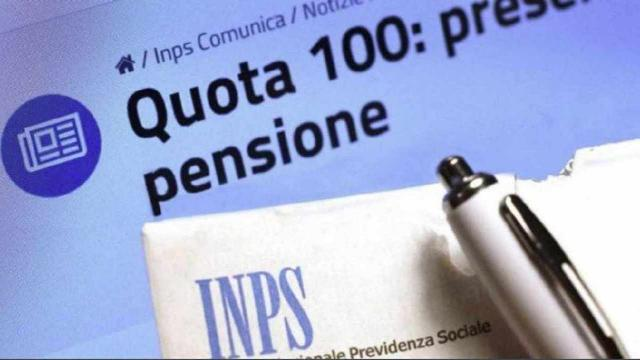 Pensioni, assegno di reversibilità da 200 euro per morti under 60 anni di Coronavirus