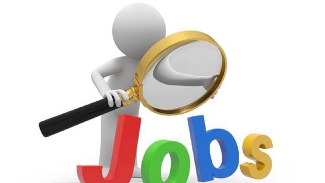 Lavoro: Eni assume contabili ed operatori, per candidarsi serve il diploma