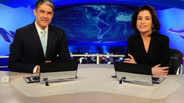 5 brigas que marcaram o mundo das celebridades brasileiras
